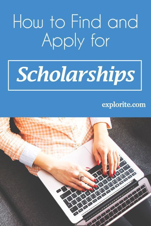 apply for scholarships online How to apply for scholarships wallace community college dothan has campuses in dothan and eufaula and this scholarship application process may be used for students attending all college locations and all scholarship types at the college.
