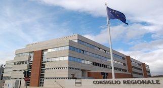 """Basilicata, Romaniello (Sel): """"Approvazione proposta di legge sul Gap entro giugno"""""""