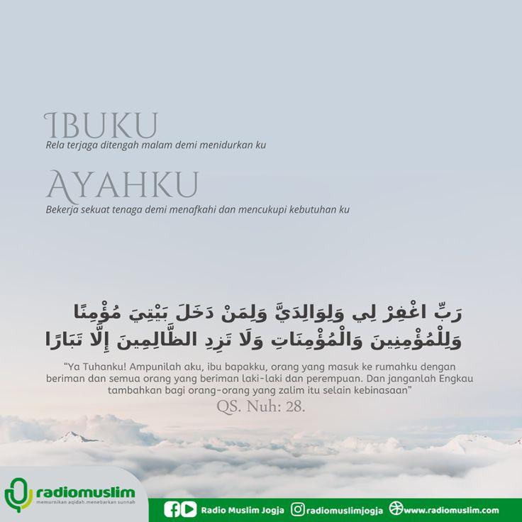 Follow @NasihatSahabatCom http://nasihatsahabat.com #nasihatsahabat #mutiarasunnah #motivasiIslami #petuahulama #hadist #hadits #nasihatulama #fatwaulama #akhlak #akhlaq #sunnah #ManhajSalaf #Alhaq  #aqidah #akidah #salafiyah #Muslimah #adabIslami #alquran #kajiansunnah #DakwahSalaf #Kajiansalaf  #dakwahsunnah #Islam #ahlussunnah  #sunnah #tauhid #dakwahtauhid #doazikir #doadzikir #doamohonampunankeduaorangtua #mukminyangmasukkerumah #doaNabiNuh #QSNuhayat28 #Nuh28
