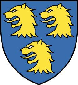 Sten Eriksson (Leijonhufvud) - Wikipedia