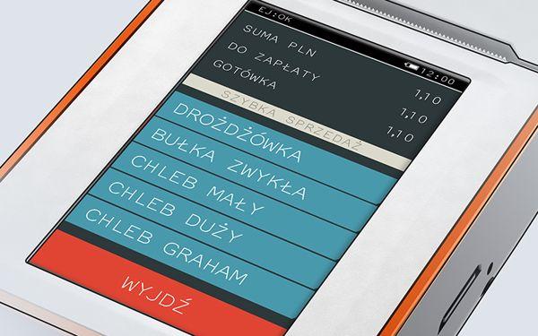 K10 interface #interface #design #UI #pleo