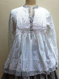 SESAME-CLOTHING...: NADIR POSITANO... LANTANA AND GERBERA