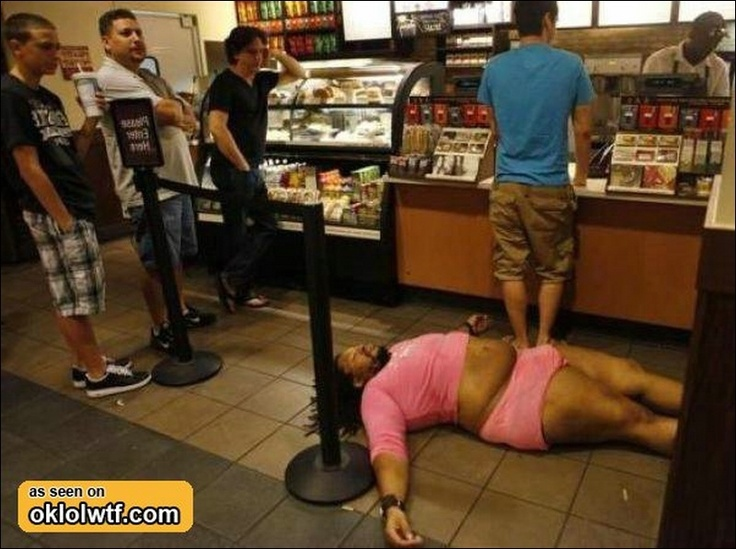 No really.WTF is going on here?!: Coffee Shops, Funnies Ha Ha, Really Wtf, Weird Stuff, Finding Decaf, Jill Hyde Ms Badazz, Funnies Stuff