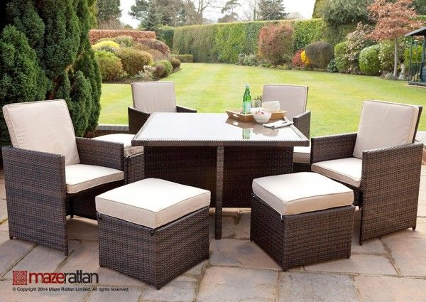 Rattan Cube Sets - https://www.rattanfurniture.co/