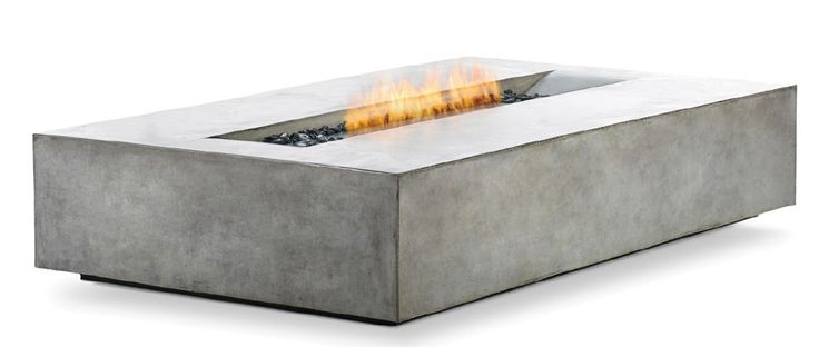 1000 Images About Dwell Fire On Pinterest Fireplaces