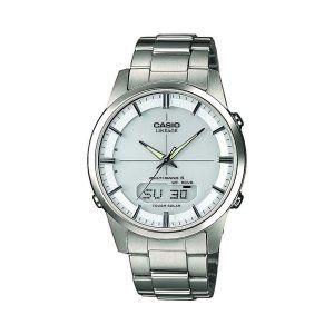 Funkuhren - exakte Armbanduhren für Herren