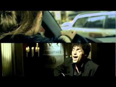 Alex Britti - Quanto Ti Amo