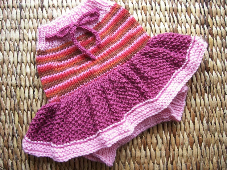 Knitting Picking Up Stitches For Band : 146 best images about Knitting inspiration on Pinterest Newborn photo props...