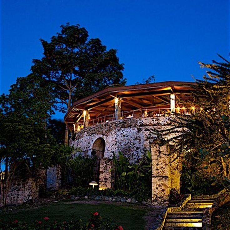 Caneel Bay Dining | Caneel Bay Resort | St. John