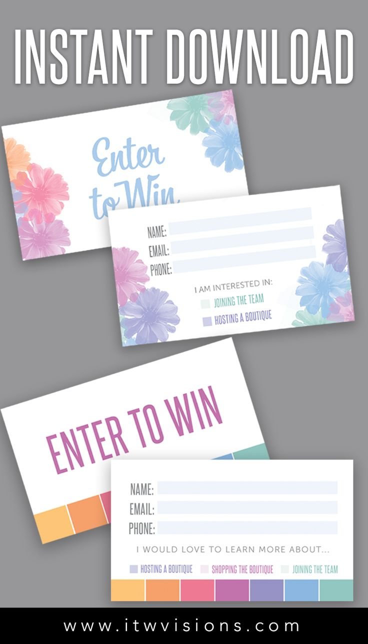 91 best designs lularoe marketing images on pinterest enter to win raffle card watercolor flowers magicingreecefo Choice Image