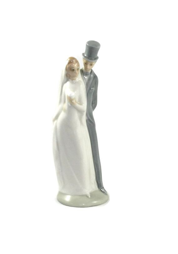 260 Best Images About Wedding Cake Toppers On Pinterest