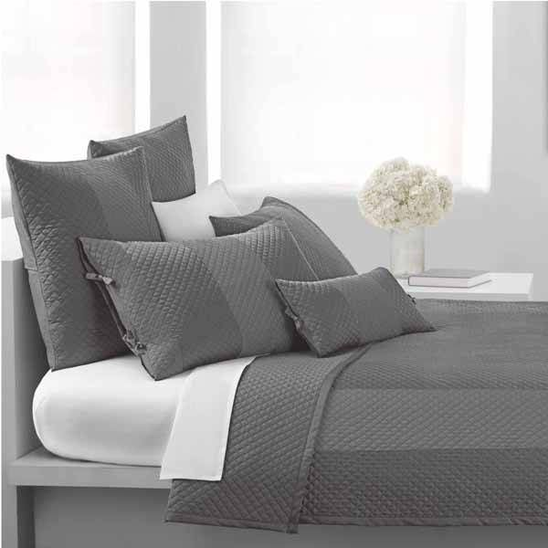 dkny harmony platinum bedding by dkny bedding comforters comforter sets duvets bedspreads