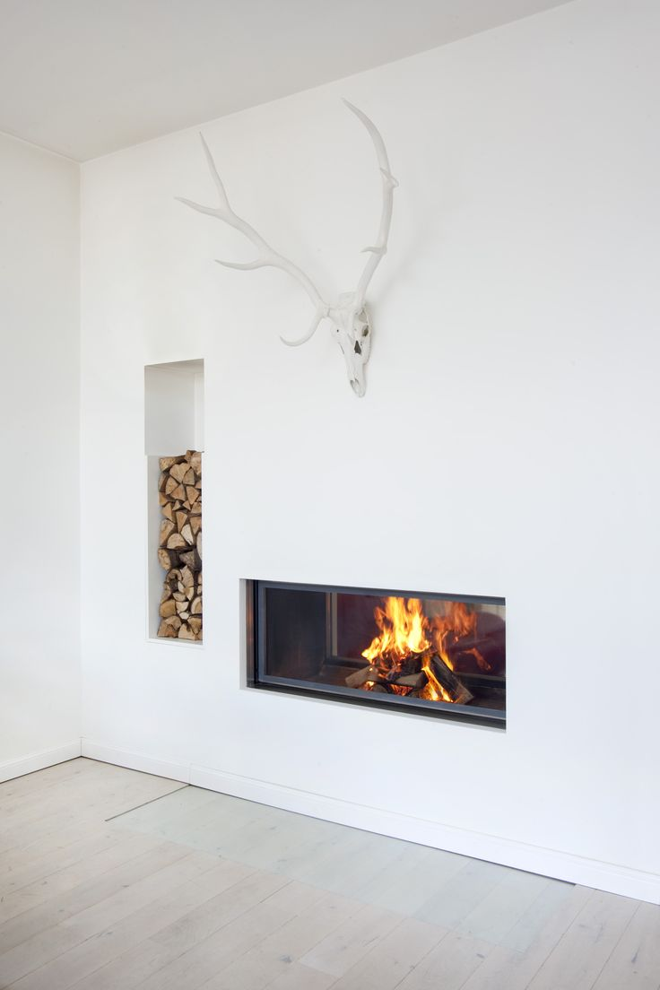 17 images about contemporary fireplace designs on for New construction fireplace