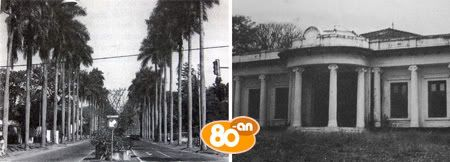 80-an