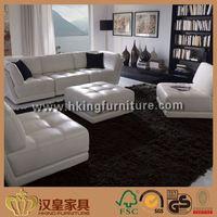 2017 Latest Genuine Leather Multiple Corner Sofa Design, Luxury U Shaped Sectional Sofa Set https://app.alibaba.com/dynamiclink?touchId=60624519025