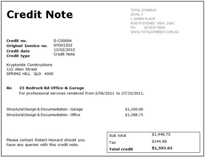 105 best Phần mềm quản lý bán hàng siêu thị VNUNI images on - credit memo letter