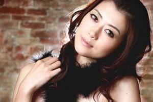 おまんこ,熟女,長身,痴女,無修正,動画,北条麻妃,石川県 石川県出身の身長168cmでモデル系の熟女の痴女系AV女優です。高画質で無修正ではなかなか見れない貴重なエロ動画です。36歳という年齢で三十路とは思えない素晴らしいボディラインと綺麗なおまんこです。そして極太チンポを濡れまくってビラビラも開いたオマンコでくわえ込む映像が見どころです。主演AV女優 北条麻妃 (ほうじょうまき / Hojyo Maki)