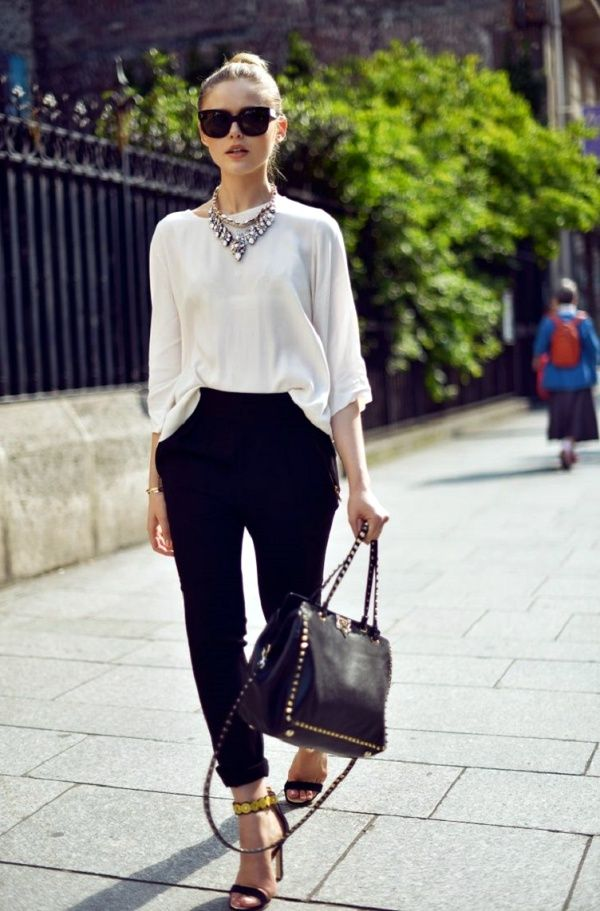 Since this is indeed a style and fashion site, we give you some ideas that will urge you to try as many new looks as you can in 2017. For instance, you can