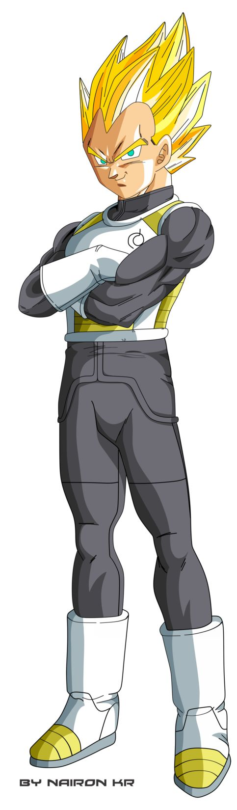 313 best Dragon Ball images on Pinterest  Goku Dragons and