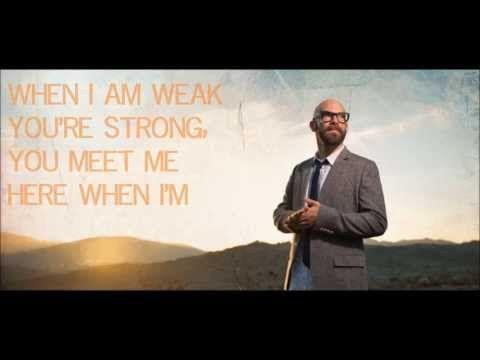Tim Timmons – Starts With Me Lyrics | Genius Lyrics
