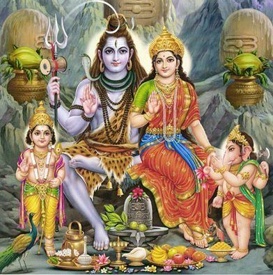 Festivals Celebrated in Shravan Month | Festival 4 U