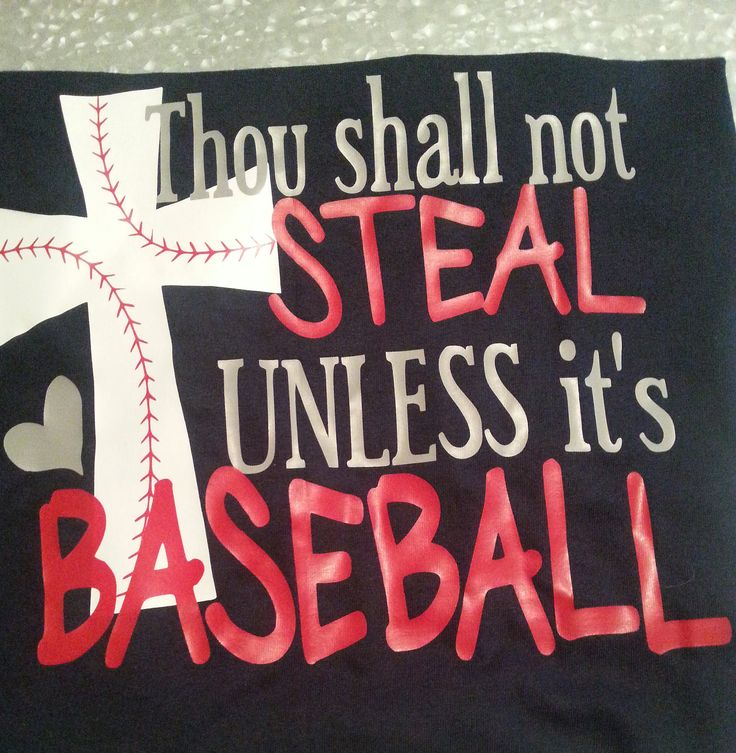 Thou Shall Not Steal Unless In Baseball Shirt Baseball Mom Shirt Funny Baseball Shirt Monogram Baseball Shirt Personalized Shirt by SimplySweetJBoutique on Etsy