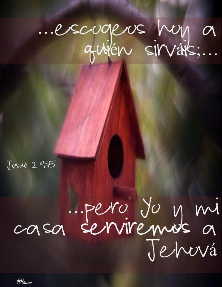 Versiculos De La Biblia De Animo: 184 Best Images About Pensamientos Cristianos On Pinterest