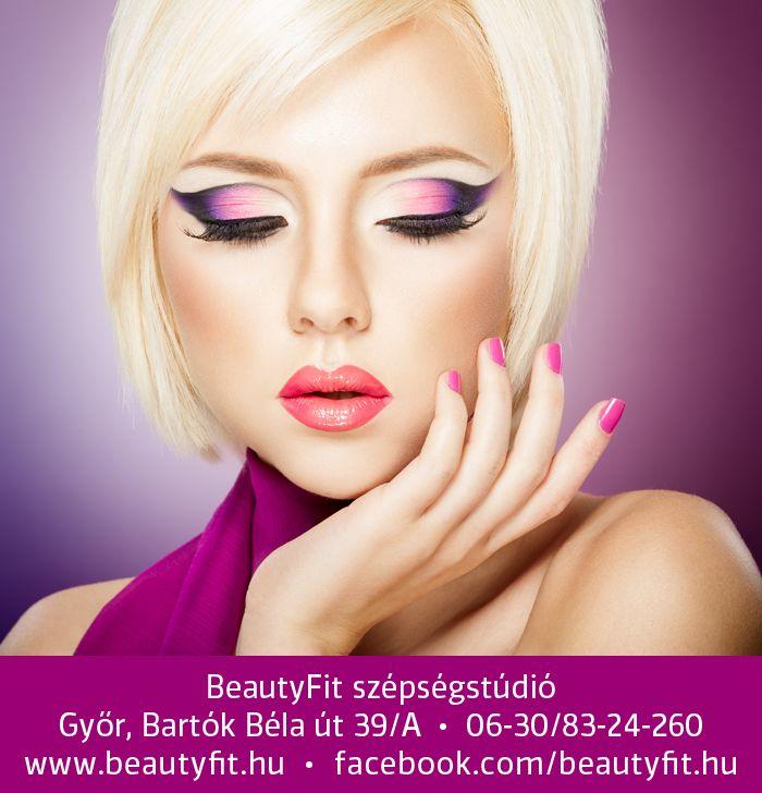 napi beauty http://www.beautyfit.hu