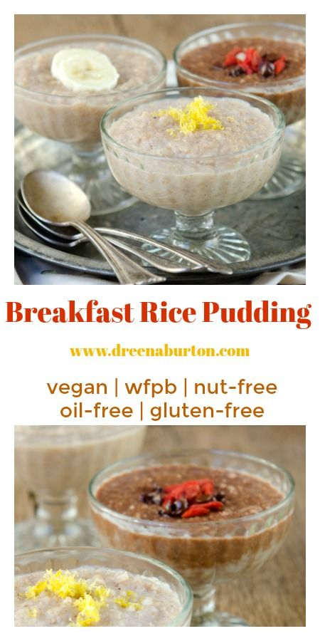 Vegan+Rice+Pudding+(dairy-free,+vegan,+oil-free,+gluten-free,+nut-free)
