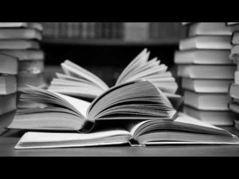 Czym jest blended learning? Czy zastąpi nauczyciela? Na pewno nie, gdyż ta metoda wspiera nauczyciela w prowadzeniu ciekawszych i bardziej angażujących uczniów lekcji - The Case for Blended Learning - YouTube