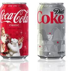 Christmas coke tastes even better.: Coca Cola Christmas, Google Images, Packaging Design, Christmas Coke, Cocacola, Christmas Packaging, Holidays, Coca Cola Bottle, Diet Coke