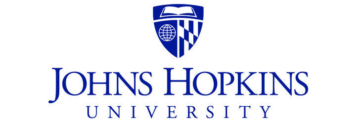 Johns hopkins athletics logo