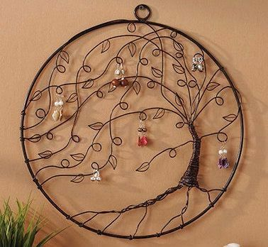 60 best wire images on pinterest wire sculptures wire and wire crafts 70 constructions of wire that you can make yourself solutioingenieria Gallery