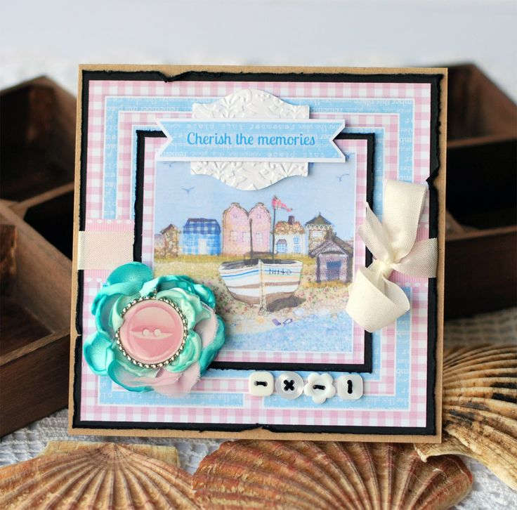 Crafter's Companion: Halcyon Days CD Card Companions 5 CC Black Cardstock Die'sire Embossalicious Splendour Spellbinder Nestabilities Labels 18 Epiphany Crafts Satin fabrics, ribbon, buttons and black thread by Zuzana Obert