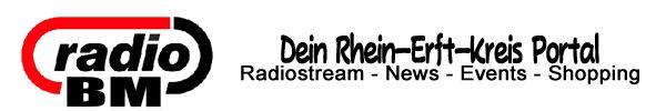Der Frauenbeirat der Stadt Pulheim bietet in Zusammenarbeit mit dem Kommissariat Vorbeugung der Kreispolizeibehörde des Rhein-Erft-Kreises ...