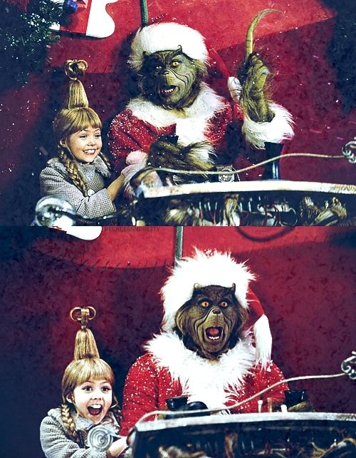 Best 25+ The grinch movie ideas on Pinterest | The grinch stole ...