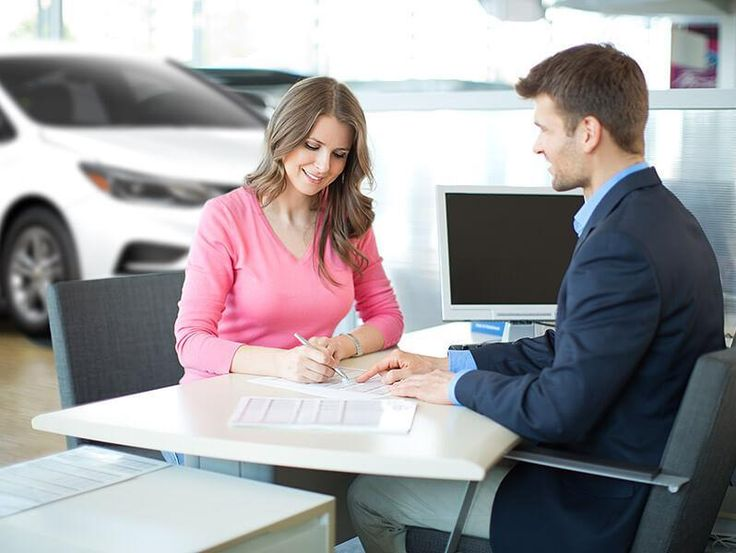 #UsedCarMegastores #NationalCity #California #Auto #Cars #Financing #Credit #CarBuying