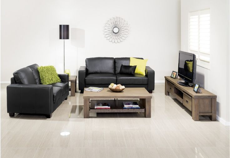 LOVE THIS ROOM! Minimal colouring is perfect! #superamartpin2win
