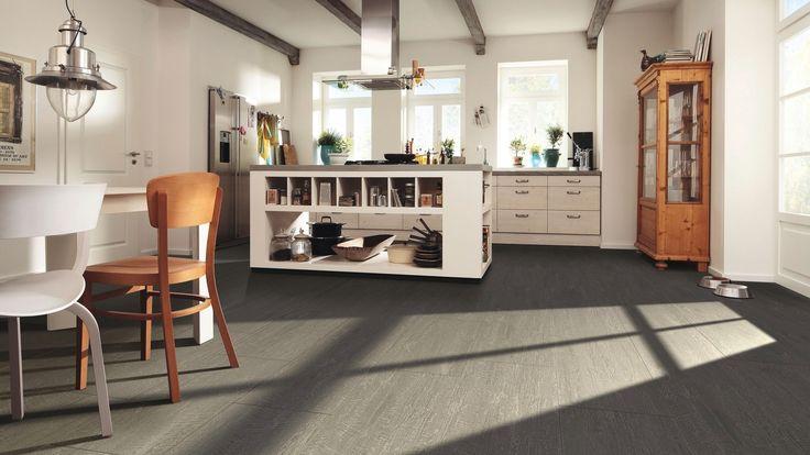77 best images about tegelvloeren tegels gespot door uw. Black Bedroom Furniture Sets. Home Design Ideas