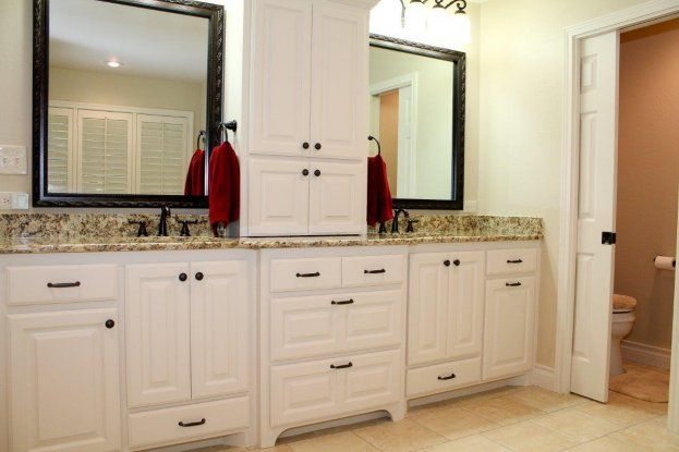 Best DreamMaker Amarillo TX Bath Remodels Images On Pinterest - Amarillo bathroom remodeling