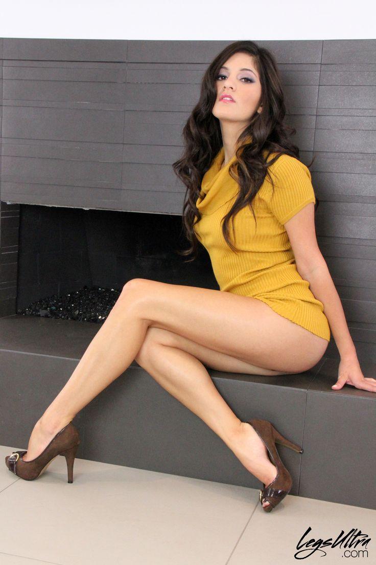 i love sexy legs