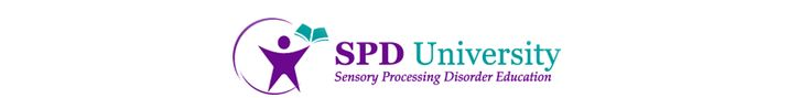 Helping Parents Cope With Their Children's Sensory Disorder « SPD University