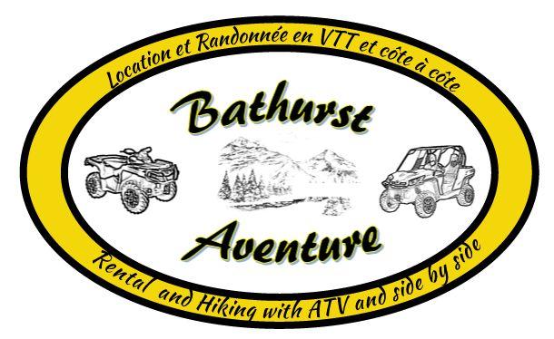 Situé à l'Auberge de la vallée à Bathurst Nouveau Brunswick Canada, Bathurst Aventure vous propose différents services pour profiter des sentiers de VTT de la belle région de la baie des Chaleur. Nous vous offrons la location ou les randonnées en Quad ou Côte à côte. Venez découvrir l'expérience tout terrain dans des paysages de lacs et de forêts incroyables.