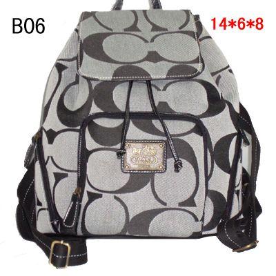 Coach Online,Coach Coupons,Coach Backpack, #shoppingoutlets88.com