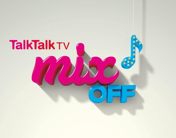 talk talk tv contact number