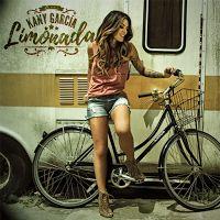 """RADIO   CORAZÓN  MUSICAL  TV: KANY GARCIA: LA PUERTORRIQUEÑA LANZA """"LIMONADA"""", S..."""