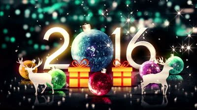 Happy new year 2016 cards wishes images wallpapers quotes sayings hindi sms shayari clip art greeting cards messages jokes. http://happynew-year.in/