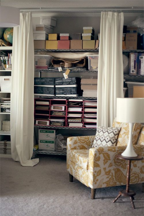 Small Room Cupboard Ideas Bedroom