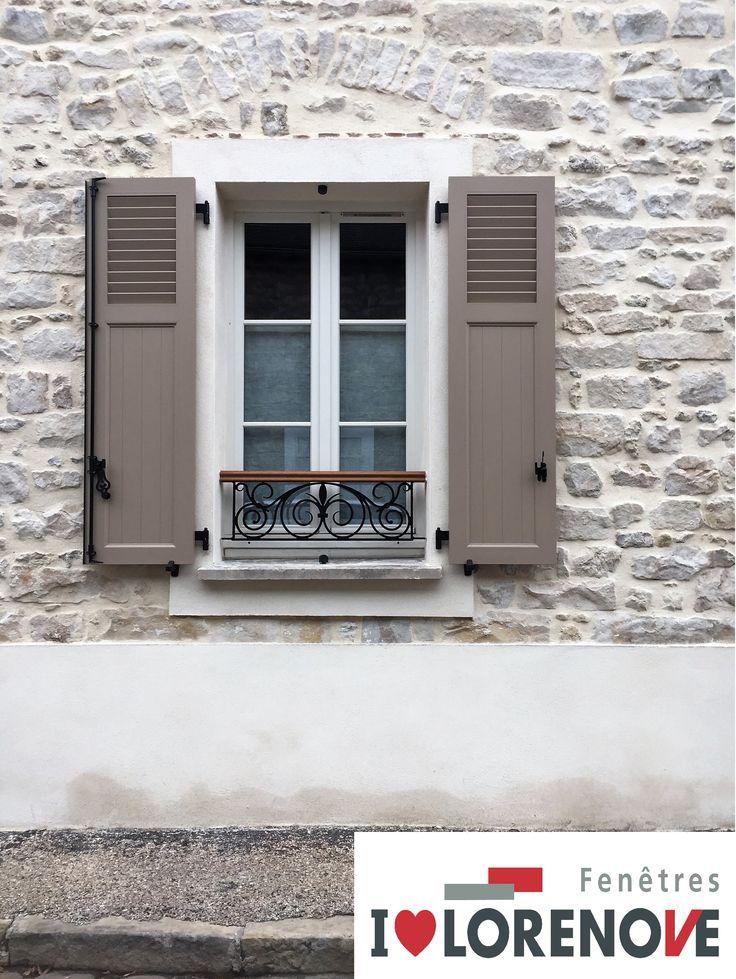 les 19 meilleures images du tableau fenêtres portes fenêtres