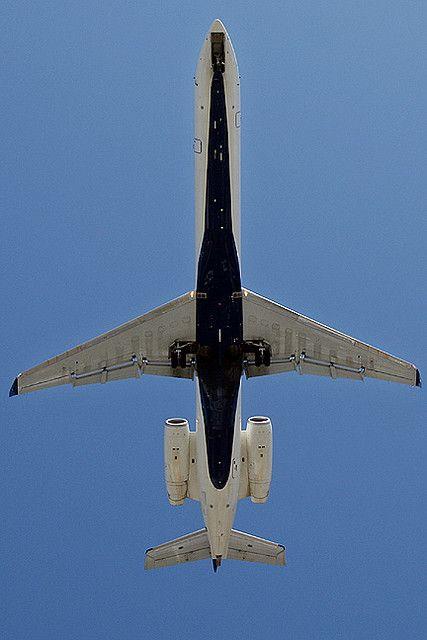 Delta Connection Embraer